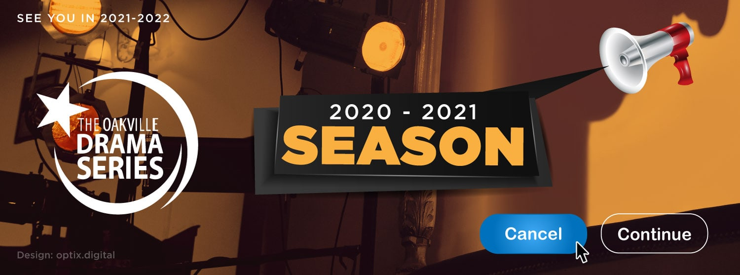 ODS2021 Season Cancelled 1500x557 Optimized